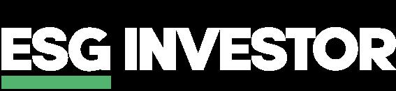 ESG Investor